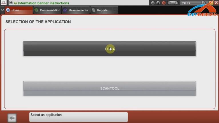 How to install Lexia 3 DiagBox 7.76 on Windows XP by Diy Car