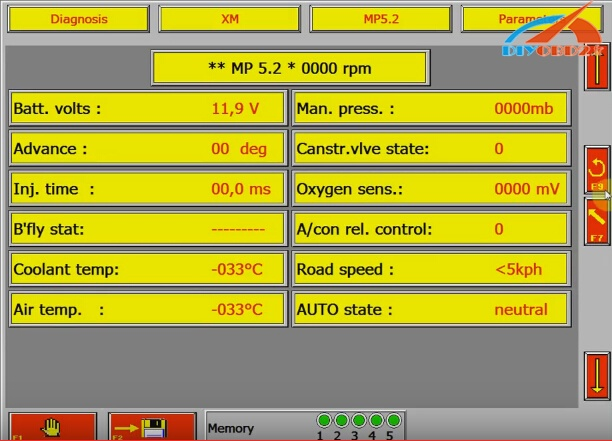 how to install lexia 3 diagbox 7.76 on windows xp | diyobd2blog